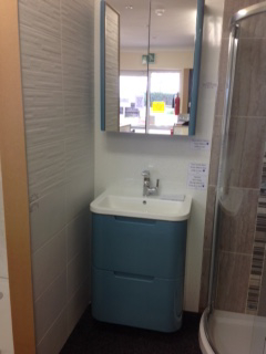 tiles and bathrooms in lincolnshire